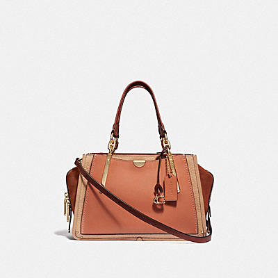 COACH Official Site Official page  96e48b68c3840