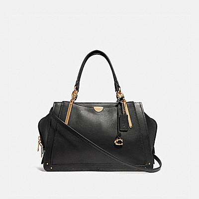 COACH Official Site Official page  1944120e77
