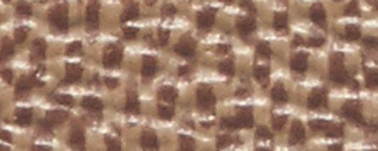 B4/棕黃粉筆白色