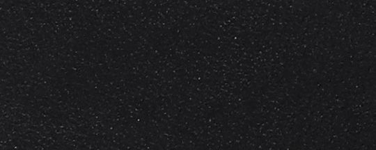GD/Black