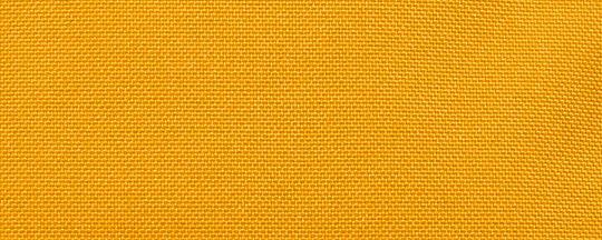 JI/玉米黃色