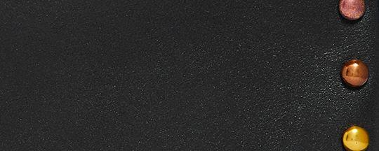 DK/Black