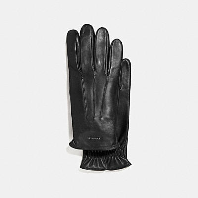 Tech Napa Glove