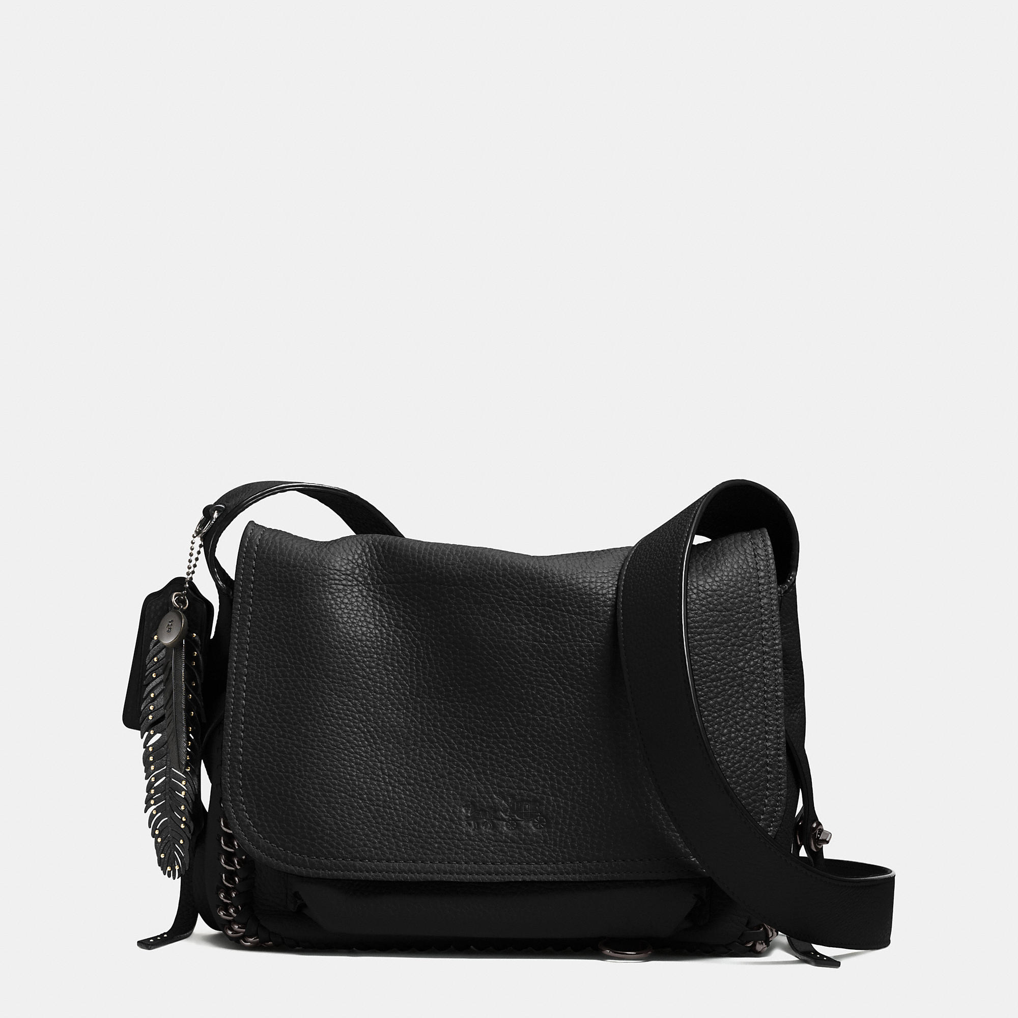 437c29bf0677 COACH Official Site Official page