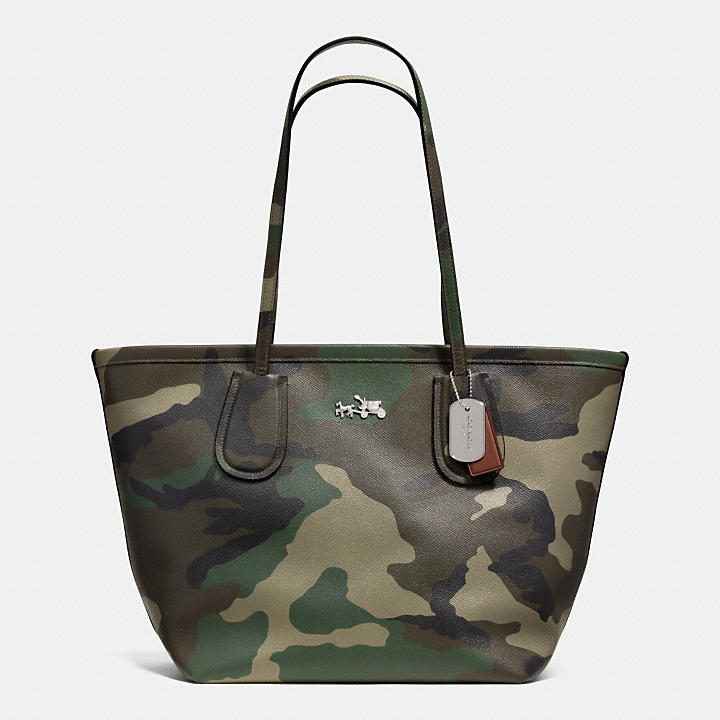 b42eb83cd48f promo code coach tote taxi bag today 7db71 b8e7d