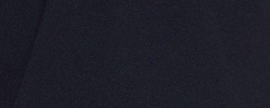 深 海軍藍