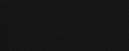 B4/Black