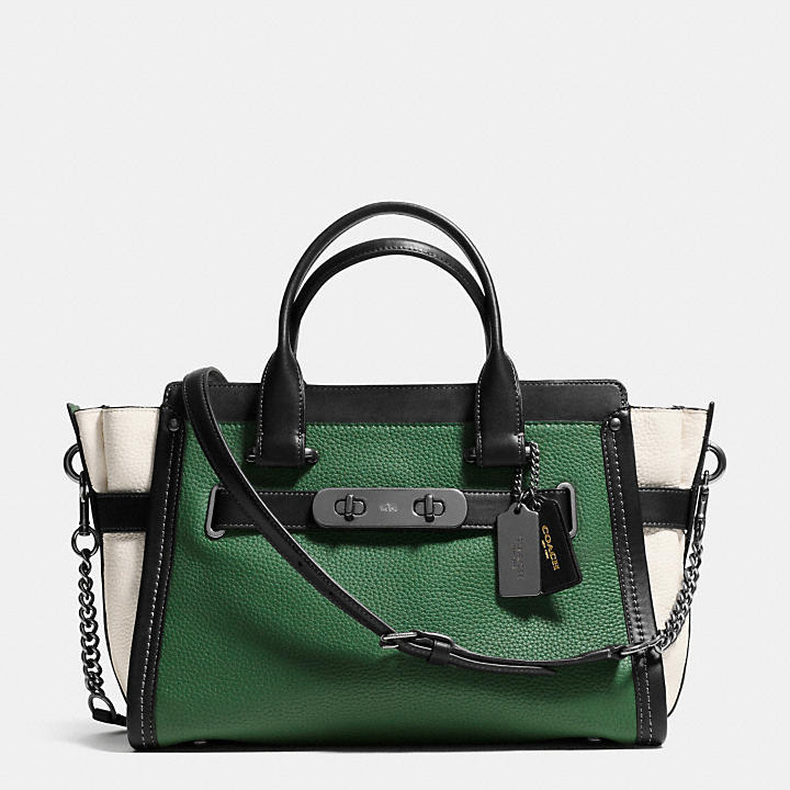 COACH Official Site Official page 3554b1ed88802