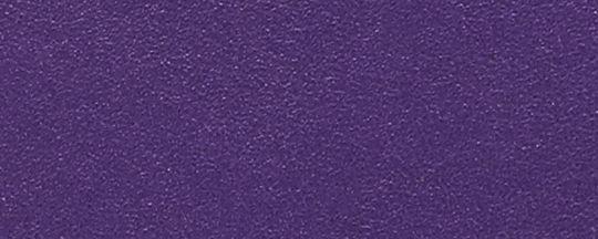 B4/深紫色