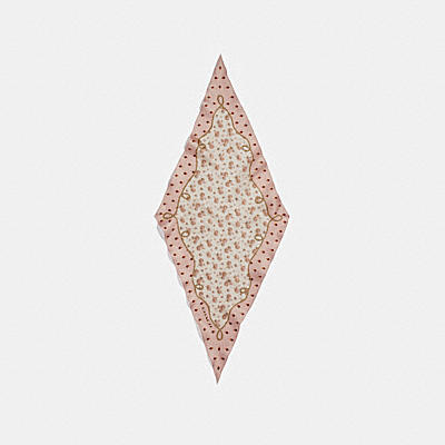 PRAIRIE DAISY DIAMOND