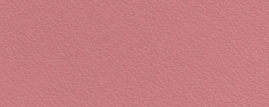 B4/淺胭脂粉色