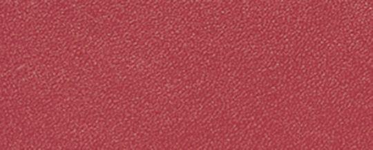 BP/紅寶石色