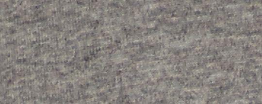 淺灰色 灰色