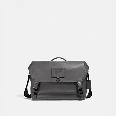 RIVINGTON BIKE BAG
