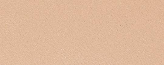 V5/Nude Pink
