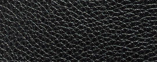 V5/混合黑色