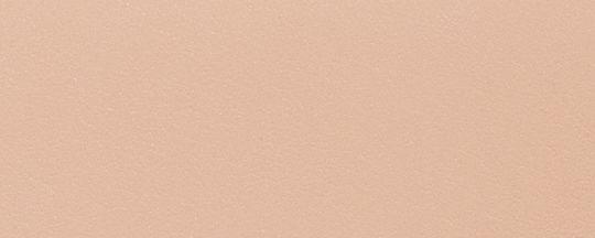 ブラス/ヌード ピンク