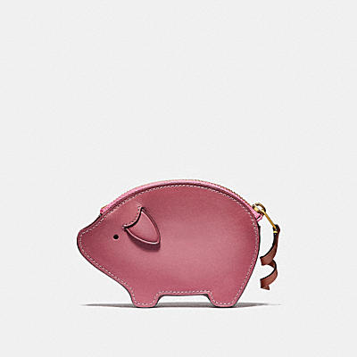 PIG 零錢包