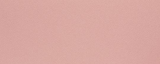 金色金屬配件/牡丹紅