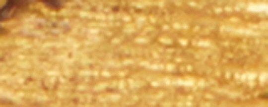B4/Brass
