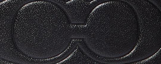 Black/Black