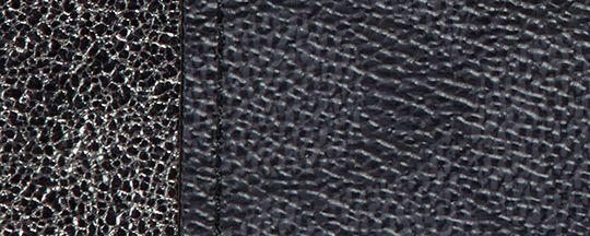 B4/木炭金屬石墨色