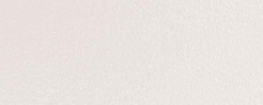 ブラス/チョーク 1941 サドル