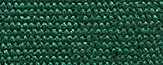 V5/Green