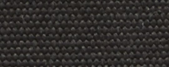 V5/Black