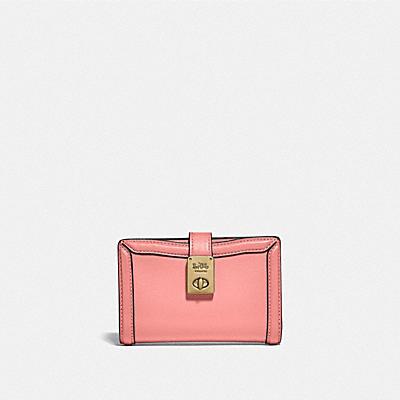 コーチ COACHの財布&革小物 |ハットン ウォレット