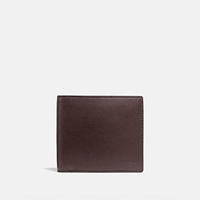 コーチ COACHの全ての財布&革小物 |コイン ウォレット