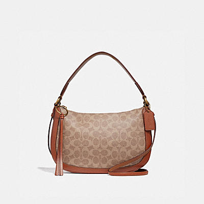 79199d75cb SUTTON CROSSBODY IN SIGNATURE CANVAS