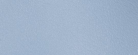 V5/石板藍色