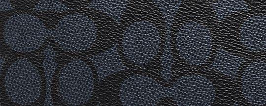 QB/午夜藍色 海軍藍色