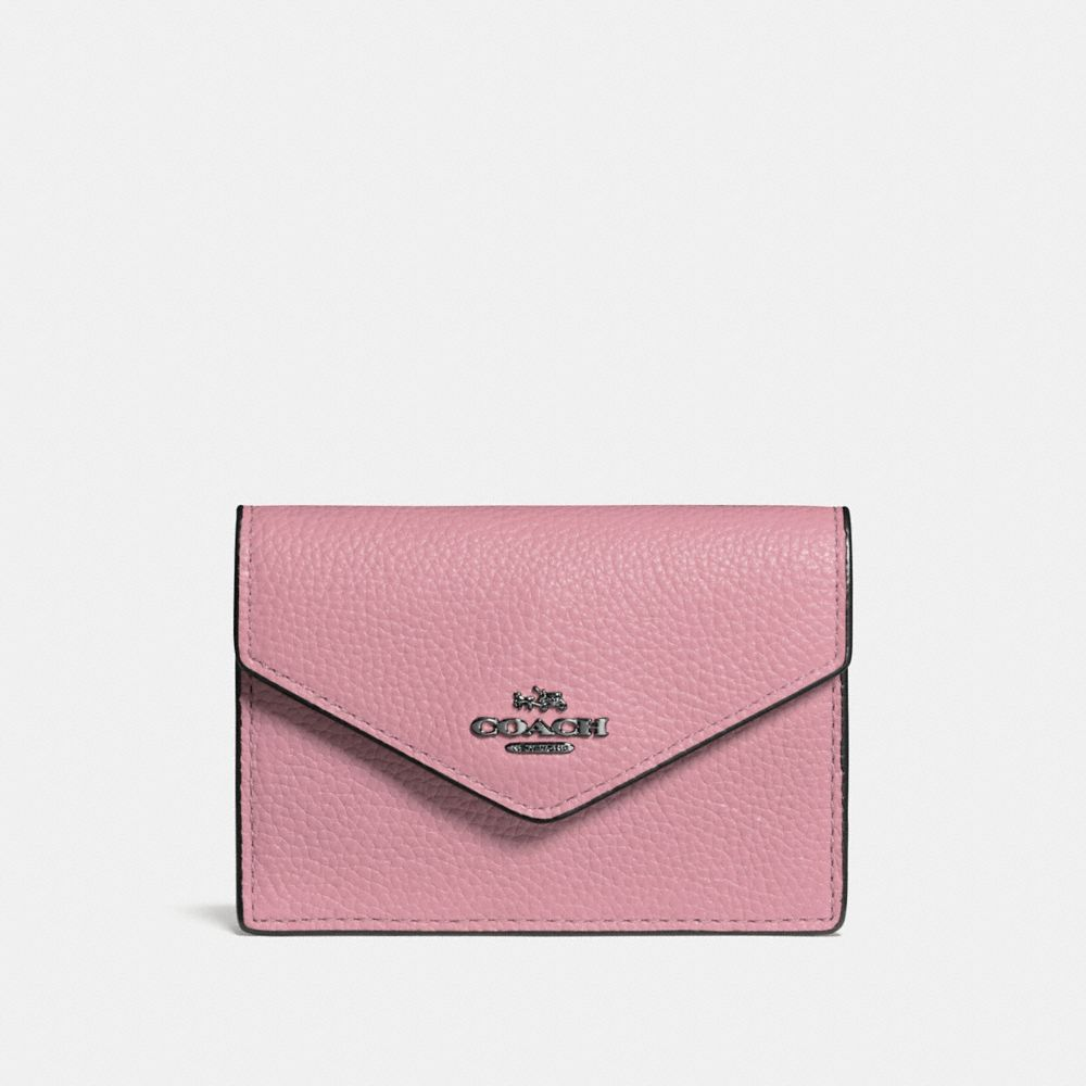 7f4620514247 COACH Official Site Official page