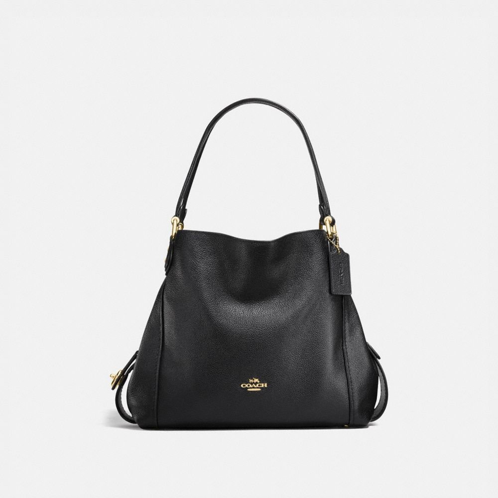 coach official site official page women rh malaysia coach com