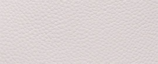 シルバー/アイス ピンク