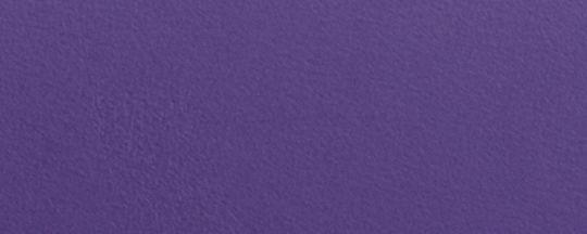 BP/Iris Violet