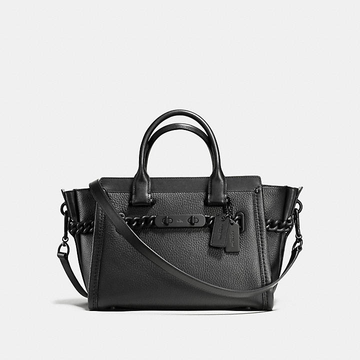 COACH Official Site Official page 7ca3f7b681