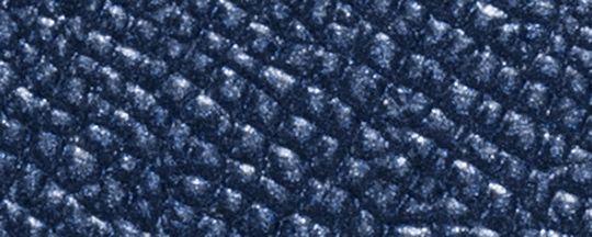 GD/Metallic Blue