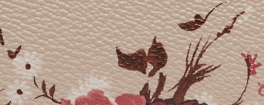 GD/Beechwood Floral Bundle