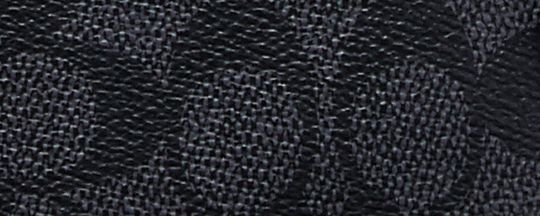 JI/炭黑色