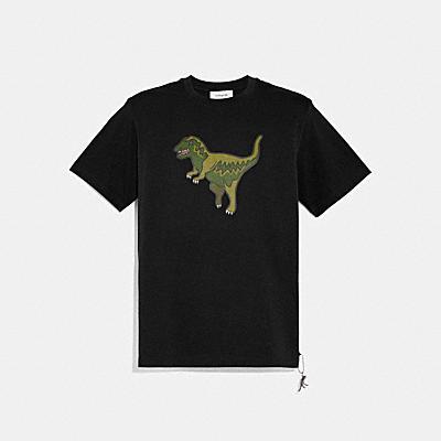 렉시 티셔츠