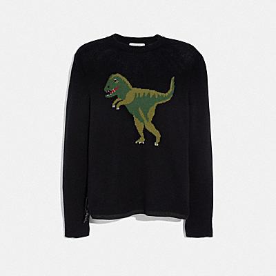 렉시 스웨터