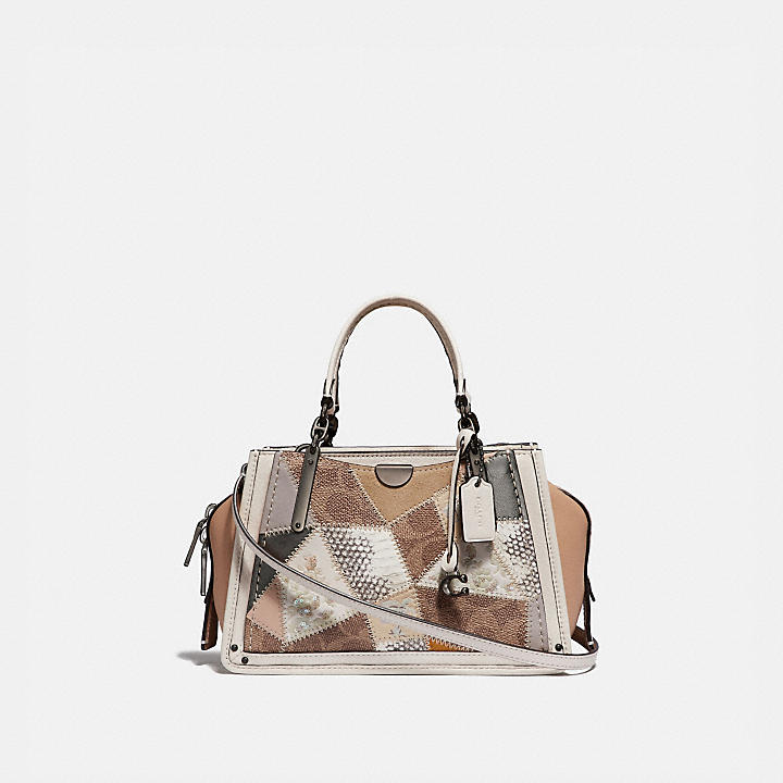COACH Official Site Official page 053078888d0fa