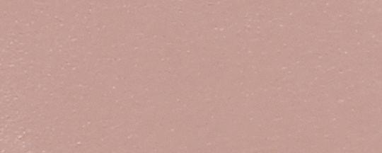 パウダー ピンク