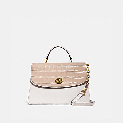 9278a952ce53 COACH Official Site Official page|WOMEN | BAGS