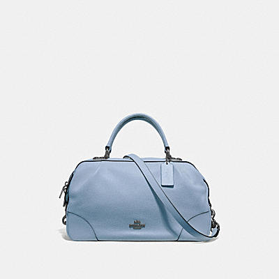 LANE SATCHEL 手袋