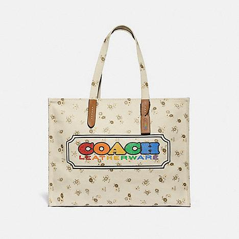 Coach Product