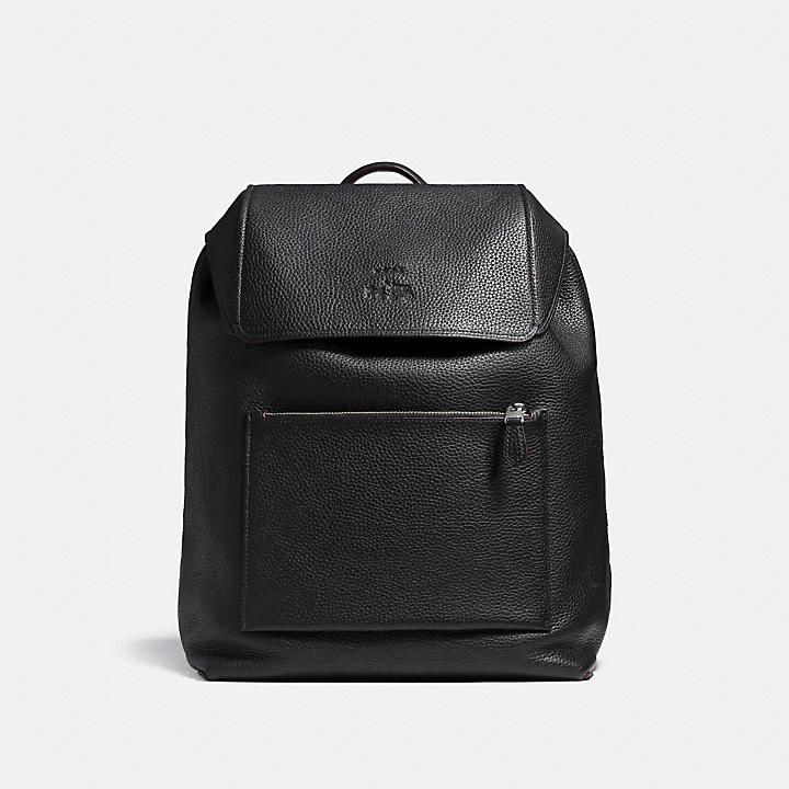 COACH Official Site Official page dd71a66652b31